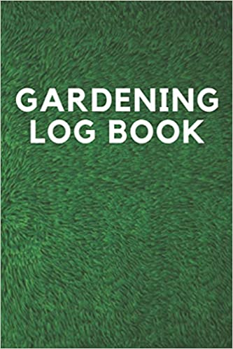 Gardening Log Book Garden Journal With Lined Pages For Garden Notes Plant Record Pages Dot Grid Pages Garden Gifts For Women Garden Gift For Men Publishing Creative 9781671882089 Amazon Com Books
