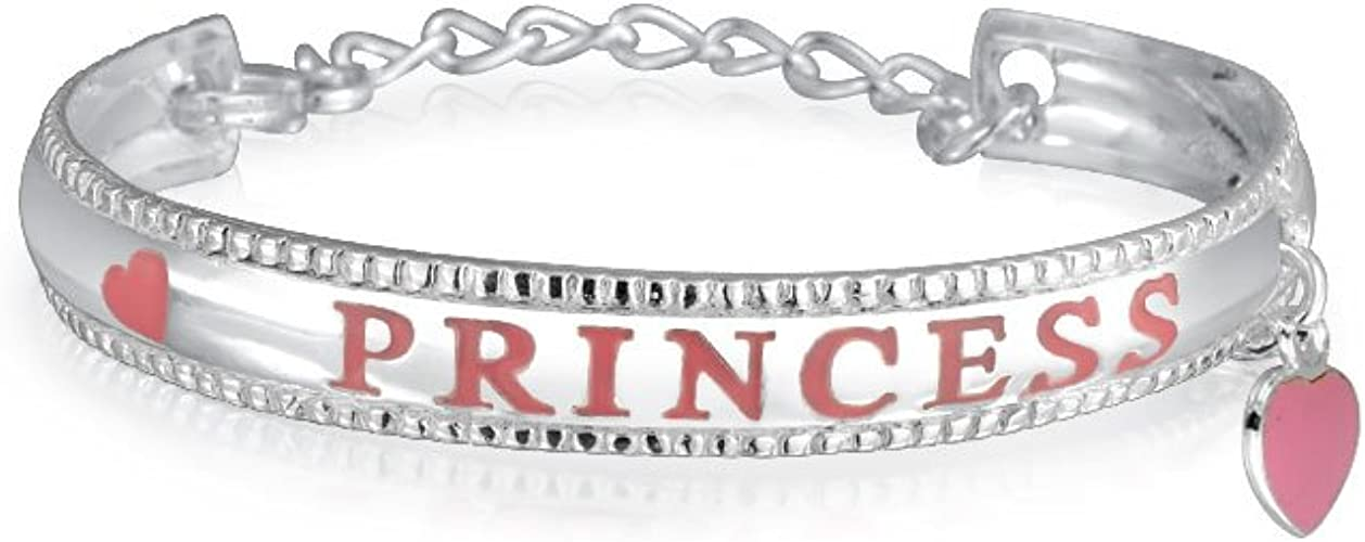 ❤ Enamel CHARMS PENDANTS Choose Design Jewellery Making UK Stock ❤