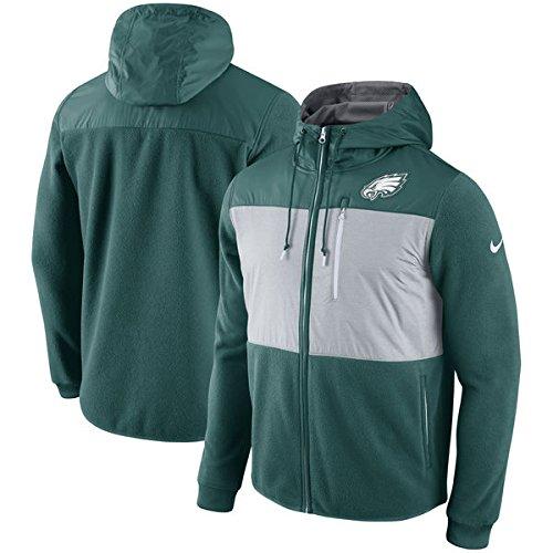 Nike Eagles - 7