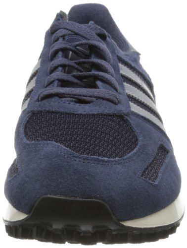 adidas trainer blu estive