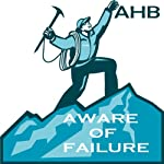Aware of Failure |  AHB