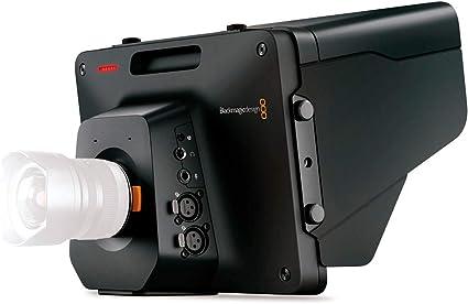 Blackmagic Design CINSTUDMFT/HD/2 product image 7