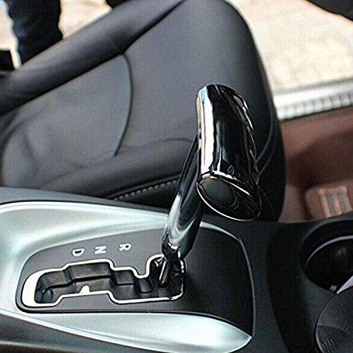 [해외]다지 챌린저 / 충전기 용 T- 핸들 시프트 노브 기어 스틱 쉬프터 캘리버 램 크라이슬러 300 / 300c Jcuv 지프 랭글러/T-handle Shift Knob Gear Stick Shifter for Dodge