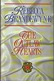 The Outlaw Hearts, Rebecca Brandewyne, 0727844806