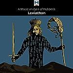 A Macat Analysis of Thomas Hobbes' Leviathan | Jeremy Kleidosty,Ian Jackson