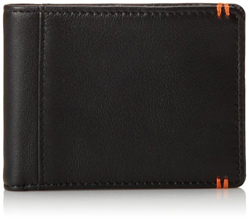 lodis-mens-small-billfold-orange-none-none