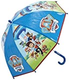 Character Paw Patrol 'Bubble' PVC Umbrella