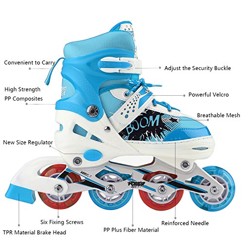 Buy the best rollerblades to purchase