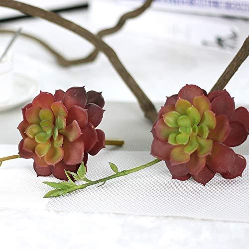 Smart-Home-Accessories-Artificial-Flowers-Artificial-Lotus-Flower-Succulent-Grass-Desert-Plant-Arrangement-Micro-Landscape-Decor