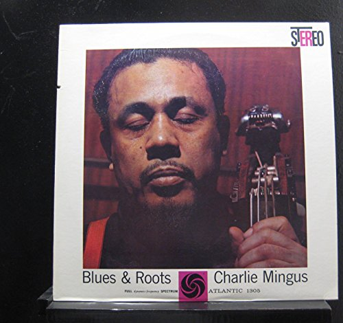Blues & Roots - Bass Baritone Blues