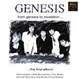 From Genesis to Revelation By Genesis (1993-11-25)