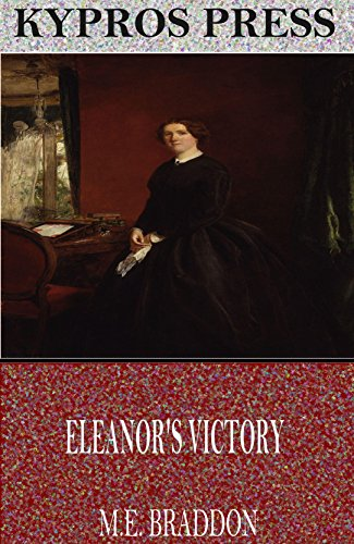 Eleanor's Conquest