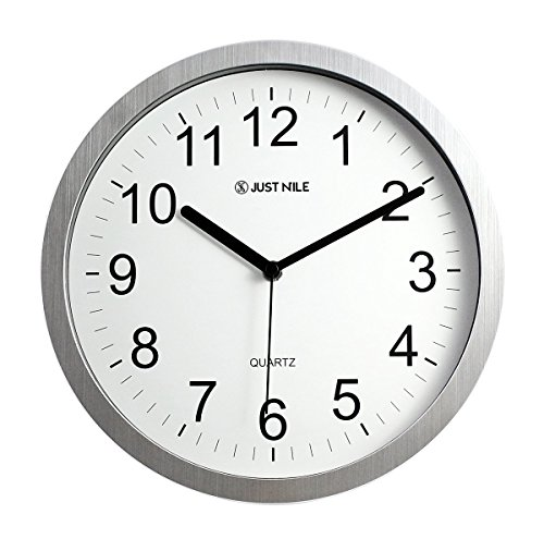 wall clock classic - 3