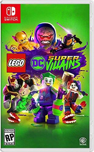 Comprar Juegos Nintendo Lego Lo Mejor Al Mejor Precio 2019