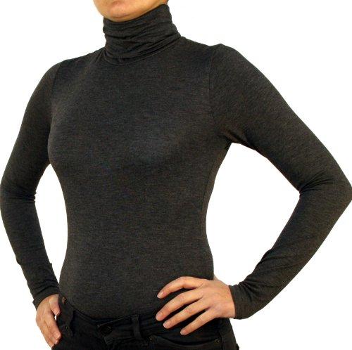 Perano Gris Camisas Perano Camisas Mujer Mujer Gris Perano Camisas Para Para Para rrARqw