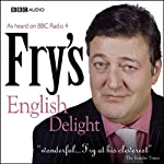 Fry's English Delight - Call Me for a Quotation | Stephen Fry