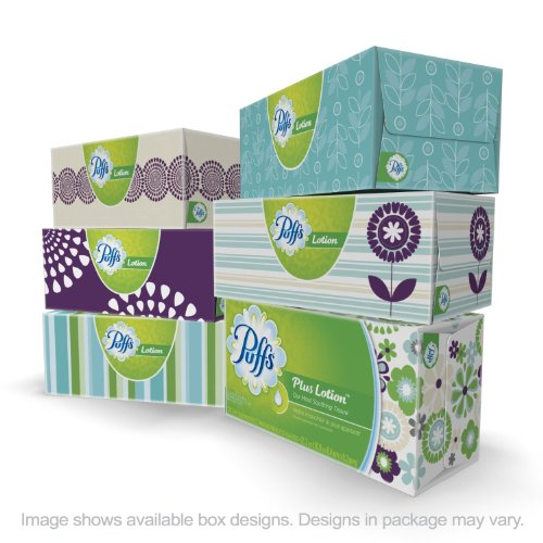 puffs-plus-lotion-facial-tissues-family-boxes-12-count-124-tissues-per-box