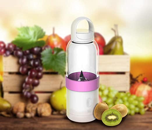 Juicer Cup,Juicer Cup,Portable Travel Juicer Bottle,Vaso ...