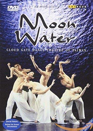 Moon Water - Cloud Gate Dance Theater of Taiwan