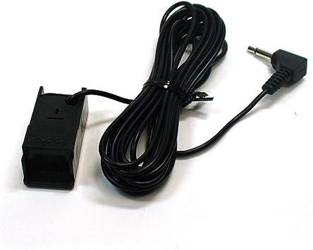 Fiscon Mikrofon Für Die Bmw Mini Deckenleuchte Auto