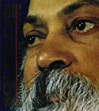 Socrates Poisoned Again after 25 Centuries, Osho Oshos, 3893380183