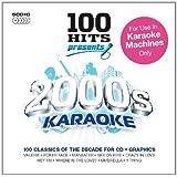 2000s  100 Hits000s Karaoke