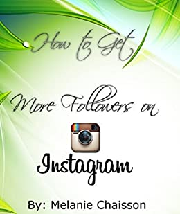 how to get more followers on instagram uk