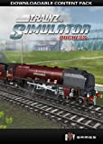 Trainz Simulator: Duchess Addon Pack [Download]