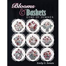 Blooms & Baskets Gems of Summer