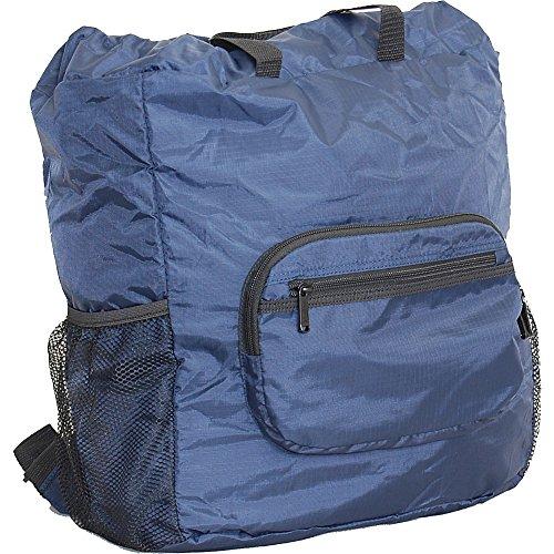 netpack-19-u-zip-lightweight-backpack-tote-navy