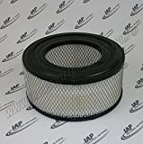 39708466 Air Filter Element designed for use with Ingersoll Rand Compressors