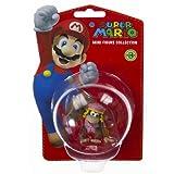 Dixie Kong (~2'): Super Mario Mini-Figure Collection Series #3