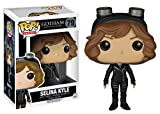 Funko POP TV: Gotham - Selina Kyle Action Figure