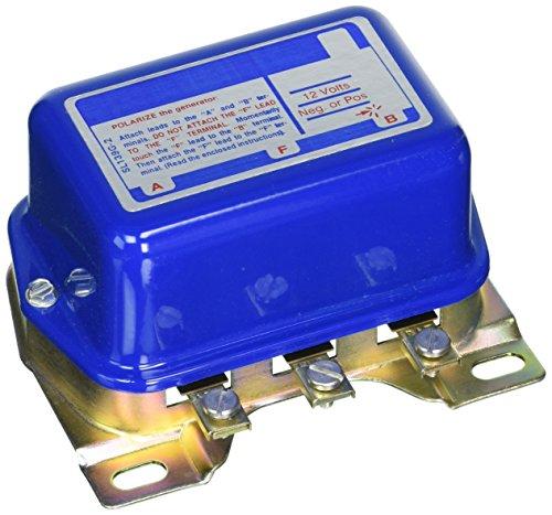 Standard Motor Products VR35 Volt Reg