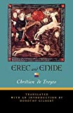 img - for Erec and Enide by Chr??tien de Troyes (1992-12-15) book / textbook / text book