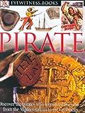 Pirate, Dorling Kindersley Publishing Staff, 0756607124