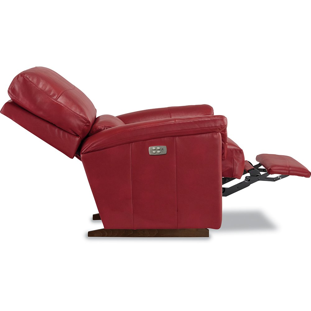 Rocker Recliners For Tall People