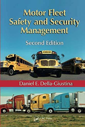 Motor Fleet Safety and Security ...