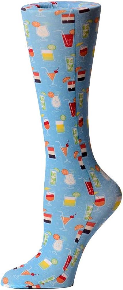 The Best Beverage Sock