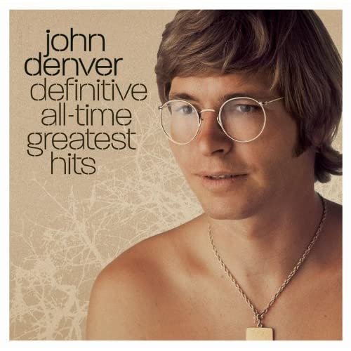 fly away john denver mp3 download