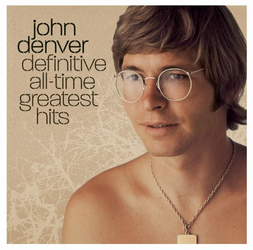 John Denver  - Annie's Song