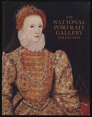 The National Portrait Gallery Collection