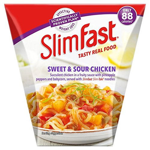 slimfast-sweet-sour-chicken-noodles-250g-by-slimfast