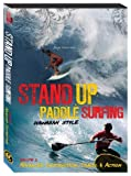 NSI Stand Up Paddle Surfing Dvd2