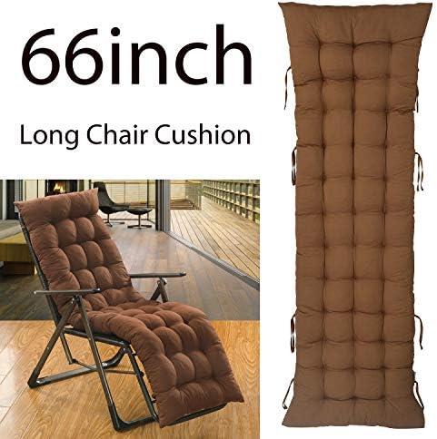 ELFJOY Cushions Rocking Cushion Loveseat product image