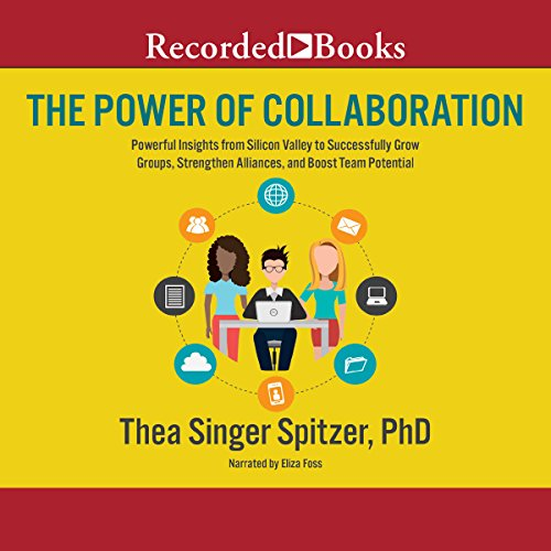 B.E.S.T The Power of Collaboration: Powerful Insights from Silicon Valley to Successfully Grow Groups, Stren<br />W.O.R.D