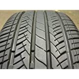 Westlake SA07 Performance Radial Tire - 225/45ZR18 95W