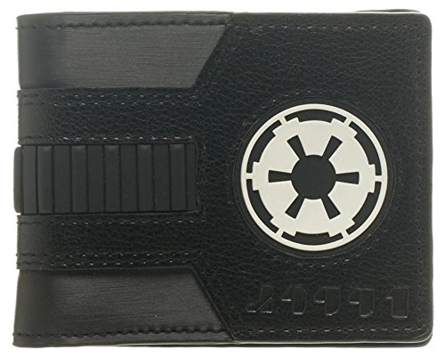 Star Wars Galactic Empire Bi Fold