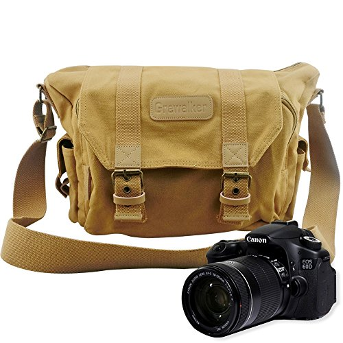 Highest Rated Photo Bags & Cases
