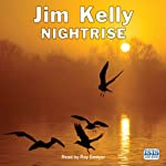 Nightrise: A Philip Dryden Mystery | Jim Kelly